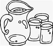 related lemonade stand coloring page free seasons coloring pages