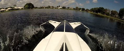 Hydrofoil Boat Buy by Buy Research Paper Hydrofoils And How They Work