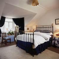 cheap room decor Interior Design Bedroom Ideas On A Budget