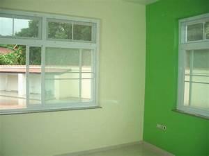 Dunkle Farbe überstreichen : schlechter start f r ein neues projekt seite 29 ~ Lizthompson.info Haus und Dekorationen
