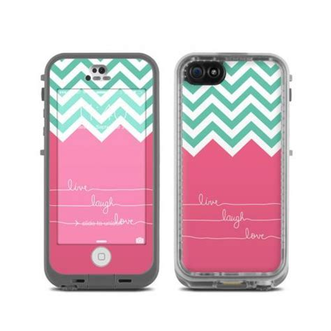 Live Laugh Love LifeProof iPhone 5c fre Skin | Iphone ...