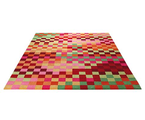 tapis pour chambre adulte tapis chambre fille ikea tapis chambre fille poitiers