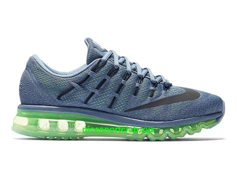 Harga Nike Roshe Run nike roshe run motif pour femme