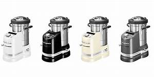 Robot Cuiseur Pas Cher : robot cuisine multifonction pas cher valdiz ~ Premium-room.com Idées de Décoration