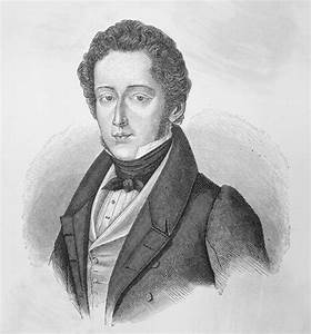 Drawing Of Composer Frederic Chopin Posters U0026 Prints By Corbis