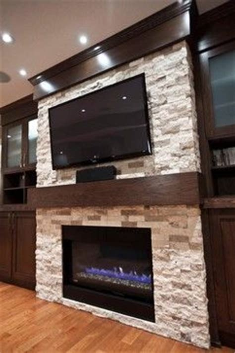 gas light mantles calgary 1000 images about tv fireplace ideas on