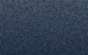 Grey Blue Wallpaper - WallpaperSafari