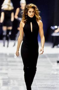 222 best images about Cindy Crawford on Pinterest | Models ...