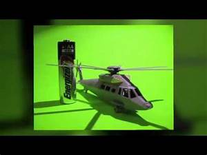 Dragon Models: Stealth Helicopter Operation Geronimo - YouTube
