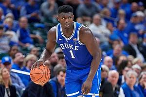 Should the San Antonio Spurs tank for Zion Williamson?