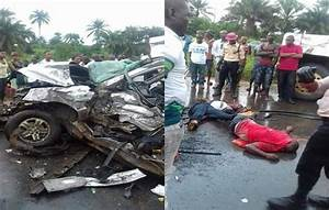 Oriental Times: Graphic Photos: Another Fatal Crash In ...