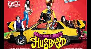 Second Hand Husband Movie Songs 2015 Download, Second Hand ...
