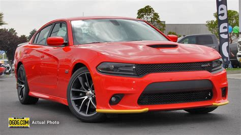 2020 Dodge Charger Pack by 2018 Dodge Charger Pack Best New For 2018
