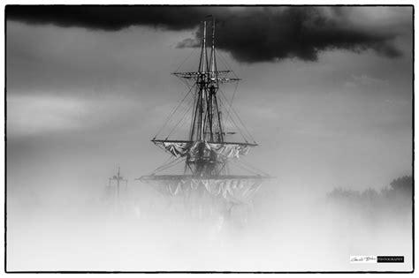 photo bébé noir et blanc balade bordelaise en noir et blanc g 233 rald bohic