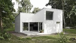 Inside of beautiful small houses, small minimalist house ...