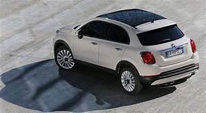 Fiat X 500 : fiat 500x 1 6 multijet ii 120 lounge 2015 review car magazine ~ Maxctalentgroup.com Avis de Voitures