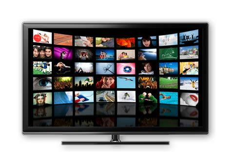 direct tv pay by phone directv entertainment package 1 877 798 6070