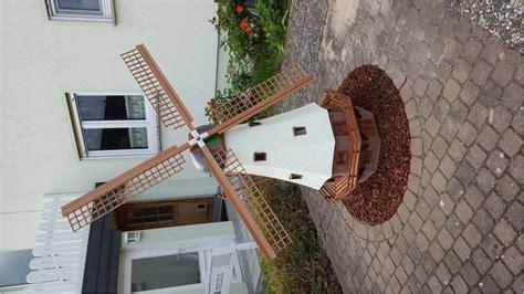 Holzhütte Selber Bauen Anleitung by Vogelhaus Selber Bauen Ideen Anleitung Greenvirals Style