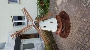 Vogelhaus Zum Selber Bauen : vogelhaus selber bauen ideen anleitung greenvirals style ~ Michelbontemps.com Haus und Dekorationen