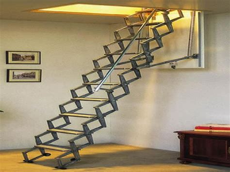 Foldable Stairs Industrial Designer by Foldable Stairs Amazing Folding Attic Stairs Cool