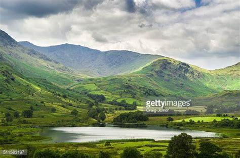 イギリス 湖水地方 ストックフォトと画像  Getty Images