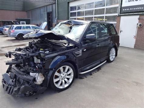 Последние твиты от land rover (@landrover). Land+Range Rover Range Rover Sport (LS) 3.0 S TDV6 ...