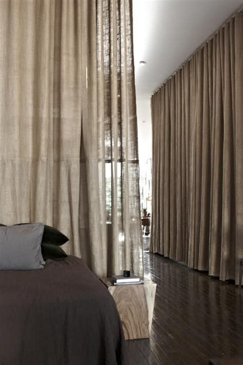 25 best ideas about hospital curtains on