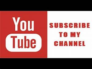 || Please subscribe my channel || - YouTube