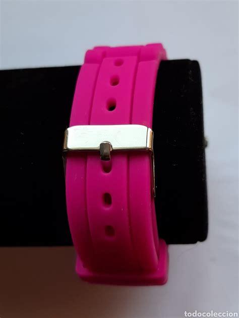 reloj fashion starp george ref. 354429 sin usar - Comprar ...
