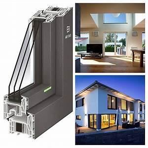 Fenster 3 Fach Verglasung : kosten nutzen lohnt sich eine 3 fach verglasung ~ Michelbontemps.com Haus und Dekorationen