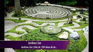 Jardines Zen Ms De 100 Ideas De Decoracin Al Estilo