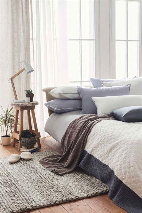 scandinavian design bedroom sets 45 scandinavian bedroom ideas that are modern and stylish