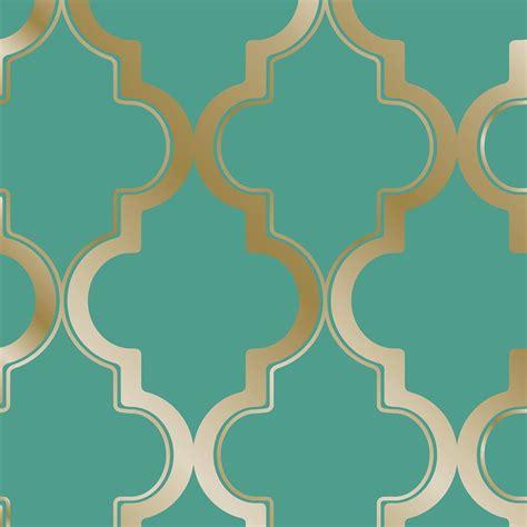 grey and coral baby bedding moroccan trellis global bazaar jade gold removable wallpaper