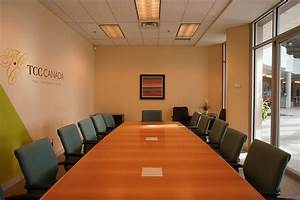 Meeting  U0026 Conference Room Rental Ottawa