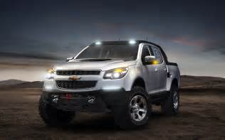 2010 camaro grill chevrolet colorado rally concept car wallpapers hd wallpapers