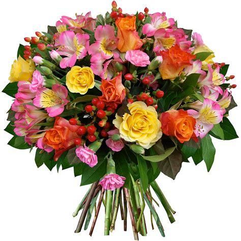 bureau en gros catalogue en ligne livraison fleurs cachan parlons fleurs avec béa