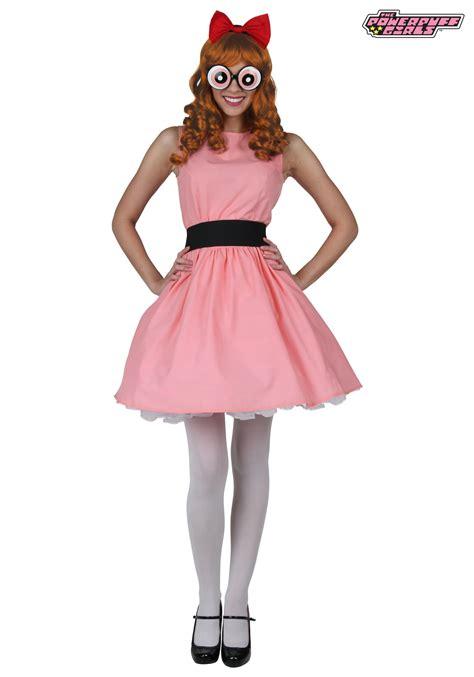 HD wallpapers plus size halloween fancy dress uk