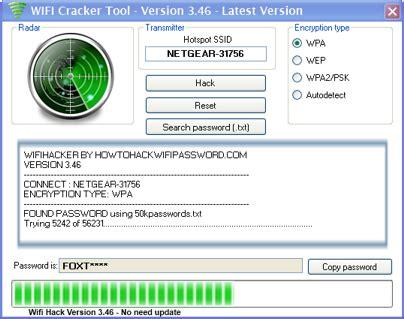 Wifi Password Cracker 2013  Find, Hack And Unlock