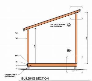 Dog House Plans Pdf Free