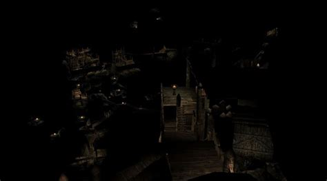 goblin cave vol.03 片長 duration: Goblin Cave image - MERP | Middle Earth Roleplaying Project mod for Elder Scrolls V: Skyrim - Mod DB
