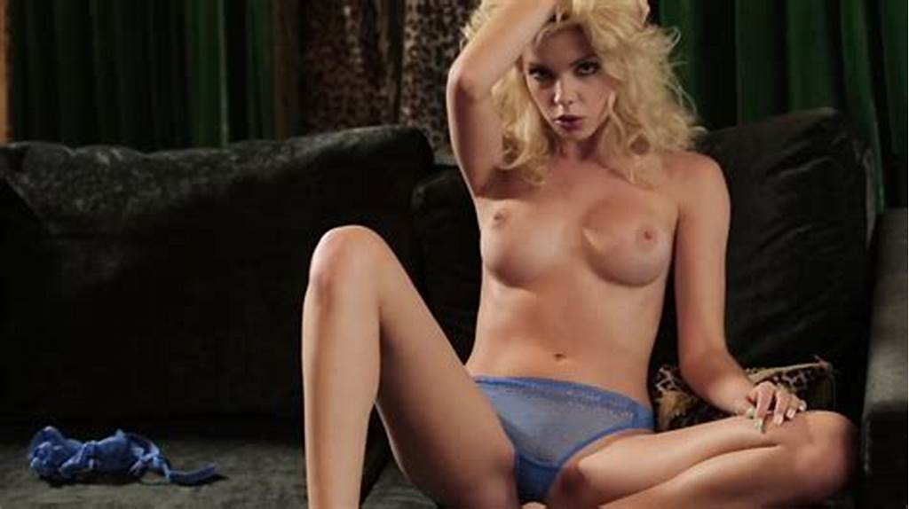 #Showing #Media #& #Posts #For #Curly #Blonde #Solo #Xxx