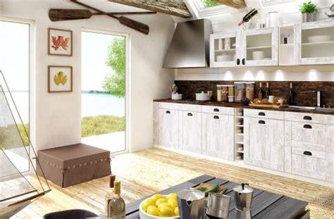 you cuisines les cuisines blanches proposées par votre fabricant de