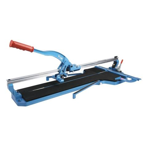 Ishii Tile Cutter Japan by Ishii Tile Cutter Jh720s Buildersmart