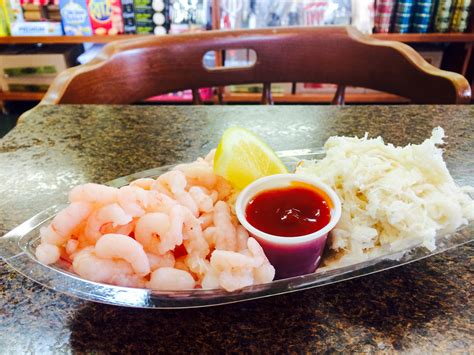 photo gallery ecola seafood