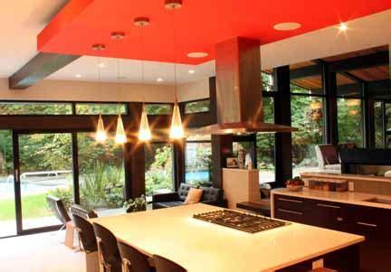 kitchen austin interior design  room fu knockout interiors