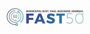 C2 Solutions is Named to Minneapolis / St. Paul Business ...