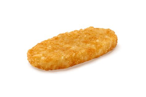 Mcdonald's Swears You Can (probably) Get Hash Browns