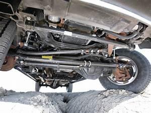 2013 Tie Rods Page 5 Dodge Cummins Diesel Forum