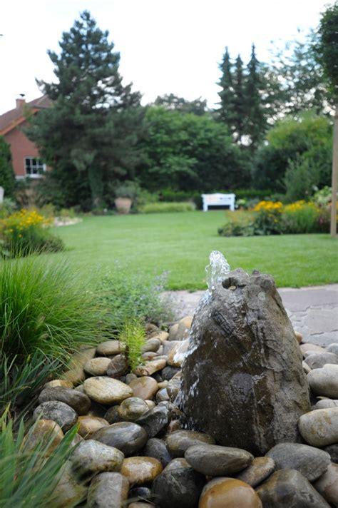Wasser Im Garten › Hc Eckhardt Gmbh & Co Kg