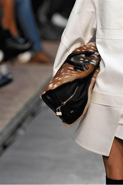 Greta Gifs Larkins Behind Surreal Fashionista Daily